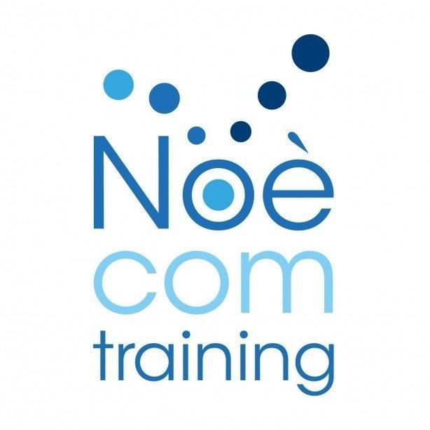 logo_noe_facebook