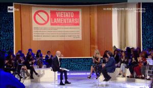 Rai 3 - Massimo Gramellini