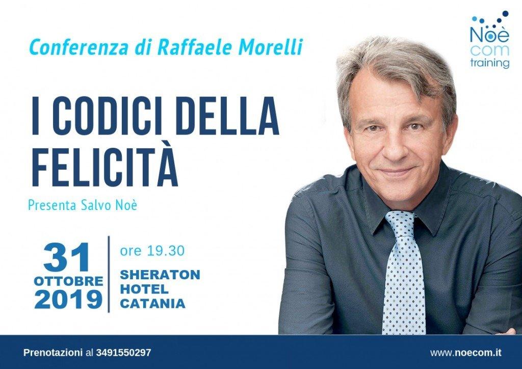 felicità-Morelli-2