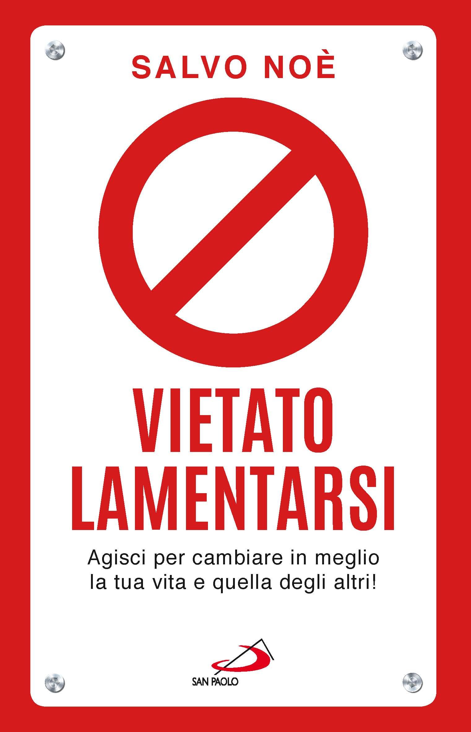 NOE-VIETATO-LAMENTARSI.cover def_Pagina_1
