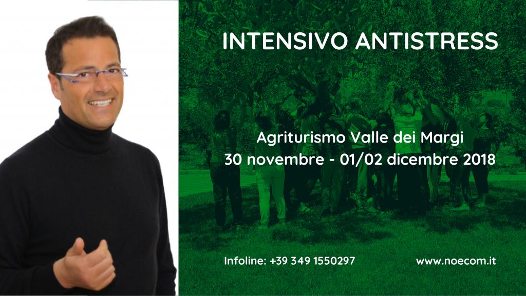 Intensivo Valle dei Margi 2018 - Sito (1)