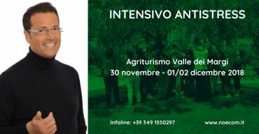 Intensivo-Valle-dei-Margi-2018-Sito-2-1024x577