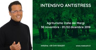 Intensivo Valle dei Margi 2018 - Sito (2)
