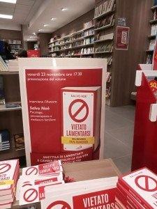 Libreria S. Paolo - Padova