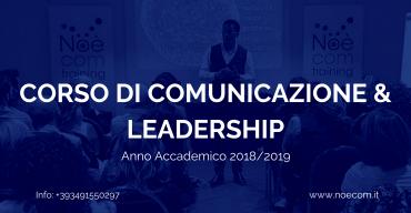 Locandina Sito- Master 2018
