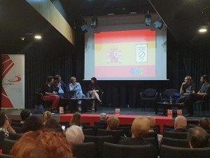 Conferenza Università
