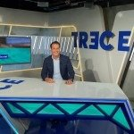 Tv Spagnola
