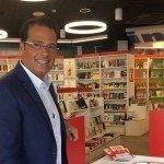 Libreria S.Pablo Madrid